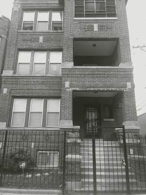 7914 Champlain Avenue - Photo 1