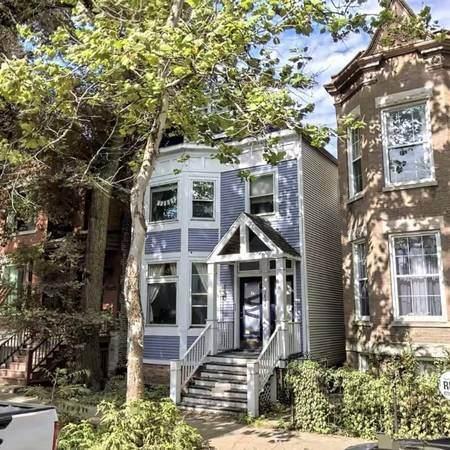 3834 Kenmore Avenue - Photo 1