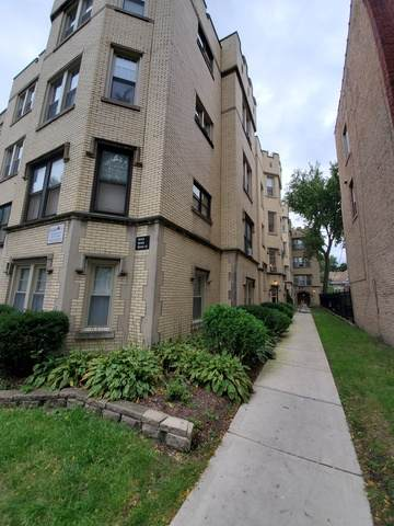 5042 Wolcott Avenue - Photo 1