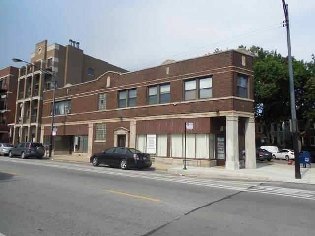 3701 Elston Avenue - Photo 1