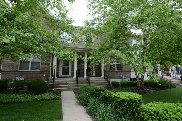 2562 Waterbury Lane, Buffalo Grove, IL 60089 (MLS #10889776) :: BN Homes Group