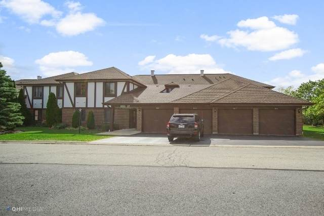 9315 Montgomery Drive - Photo 1