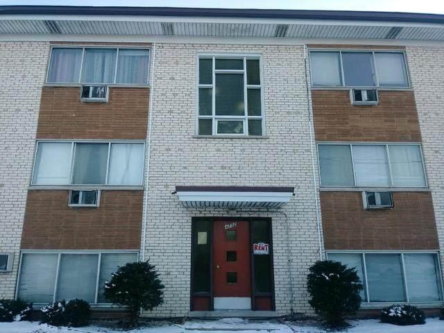 4752 Olcott Avenue - Photo 1