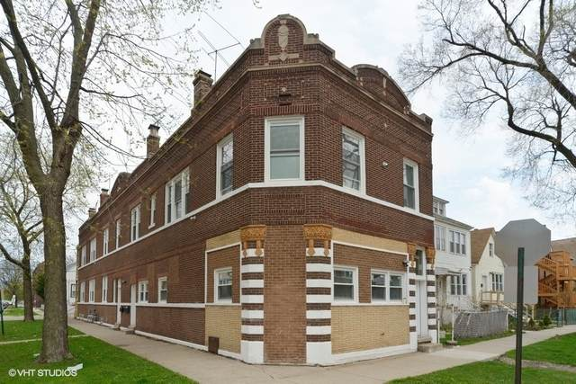 1301 51st Avenue - Photo 1