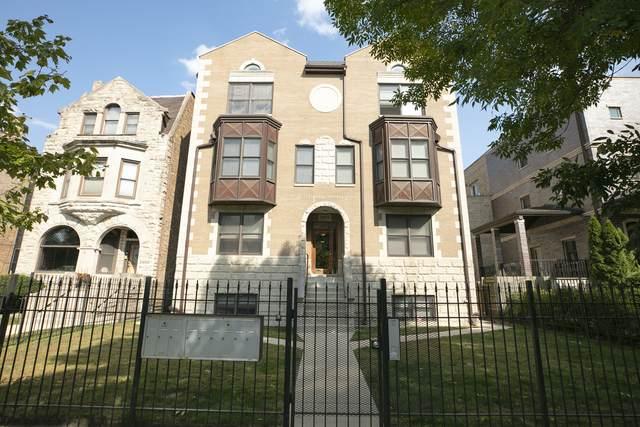 3971 Ellis Avenue - Photo 1