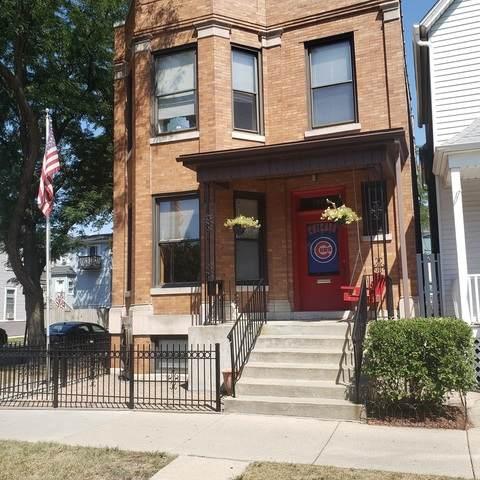 1624 Addison Street - Photo 1