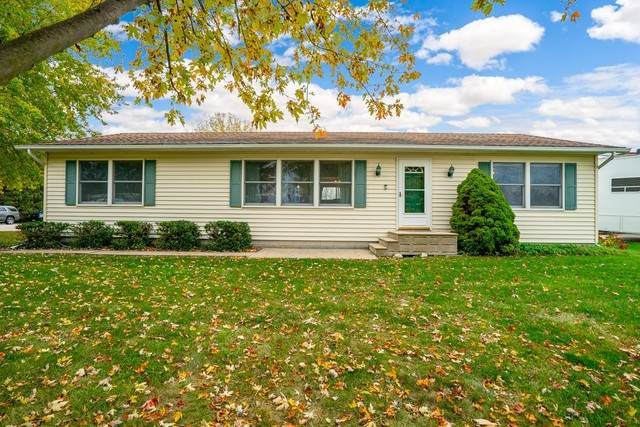 23965 S Keith Allen Drive, Elwood, IL 60421 (MLS #10890379) :: Property Consultants Realty