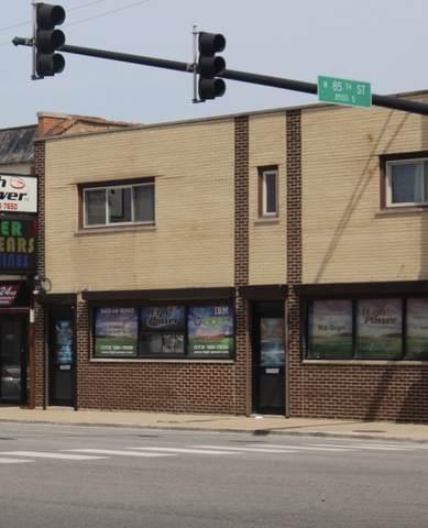 8457 Pulaski Road - Photo 1