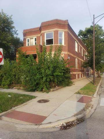 7359 Emerald Avenue - Photo 1