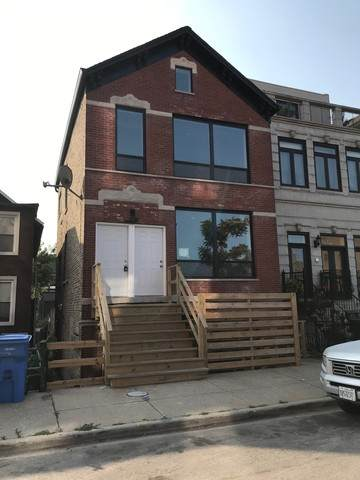 1716 Clinton Street - Photo 1