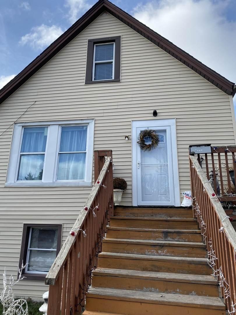 3036 Kostner Avenue - Photo 1