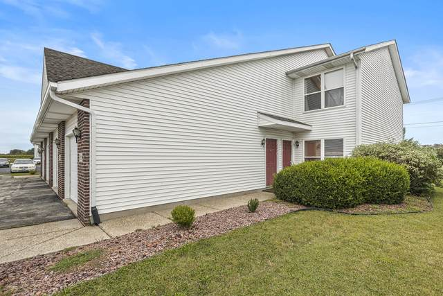 2221 Wittenham Place - Photo 1