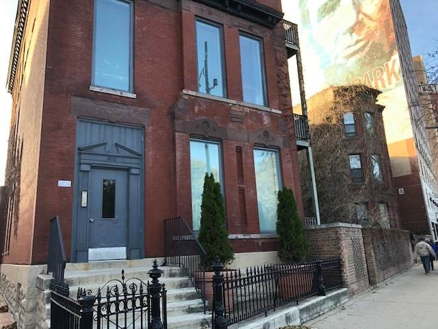 1800 Clark Street - Photo 1