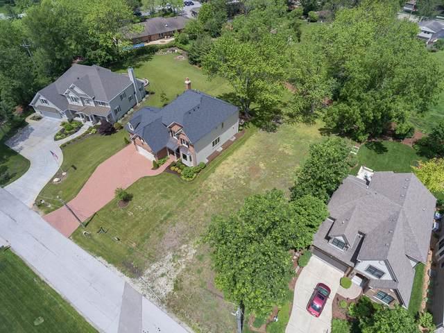 25W674 Prairie Avenue - Photo 1