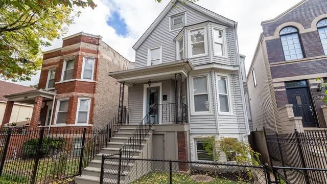 3129 Richmond Street - Photo 1