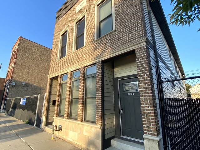 3707 Halsted Street - Photo 1