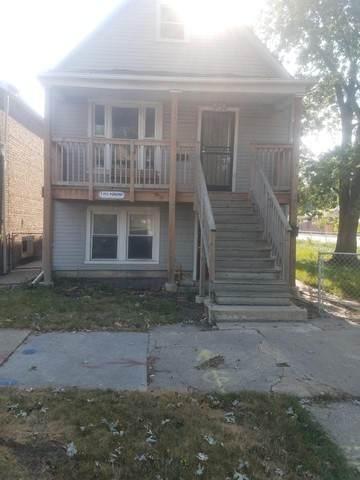 7357 Claremont Avenue - Photo 1