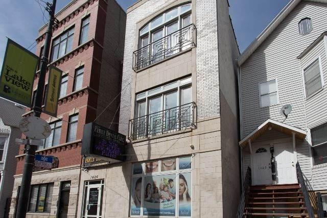 1426 Belmont Avenue - Photo 1