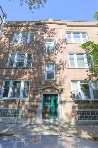 5866 Ridge Avenue - Photo 1