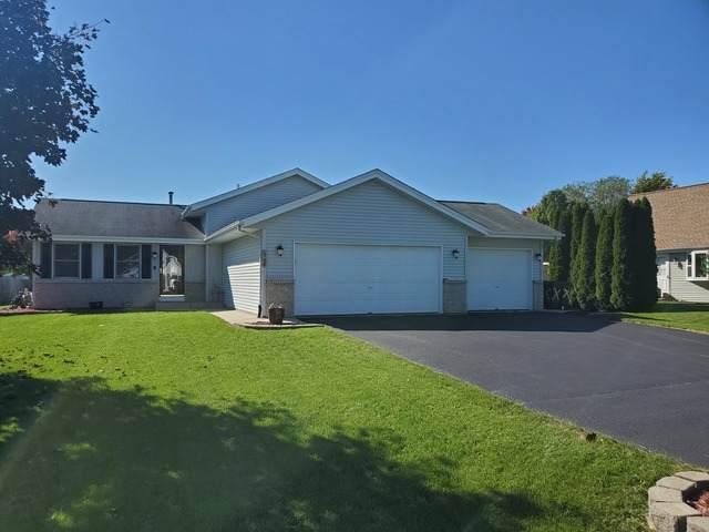 5784 Longest Drive, South Beloit, IL 61080 (MLS #10892483) :: Lewke Partners