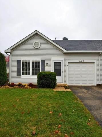 Plano, IL 60545 :: John Lyons Real Estate