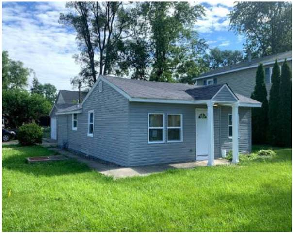 1042 Norfolk Street, Downers Grove, IL 60516 (MLS #10893117) :: Jacqui Miller Homes