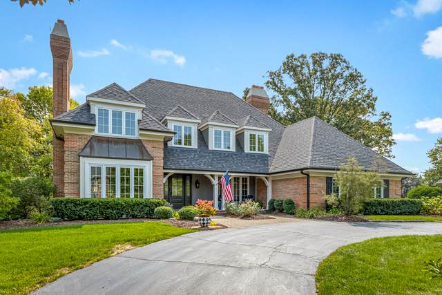 18 Highgate Course, St. Charles, IL 60174 (MLS #10893381) :: BN Homes Group