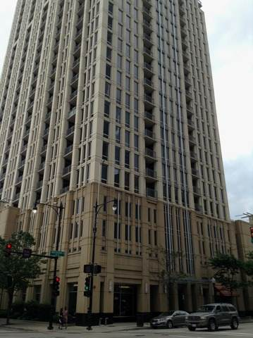 1250 Michigan Avenue - Photo 1