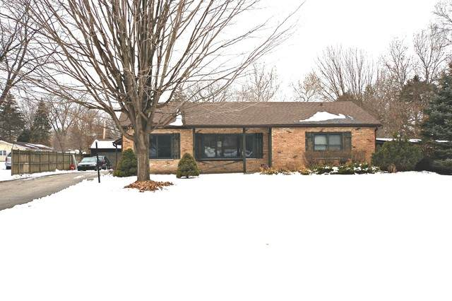 2301 Rohlwing Road - Photo 1