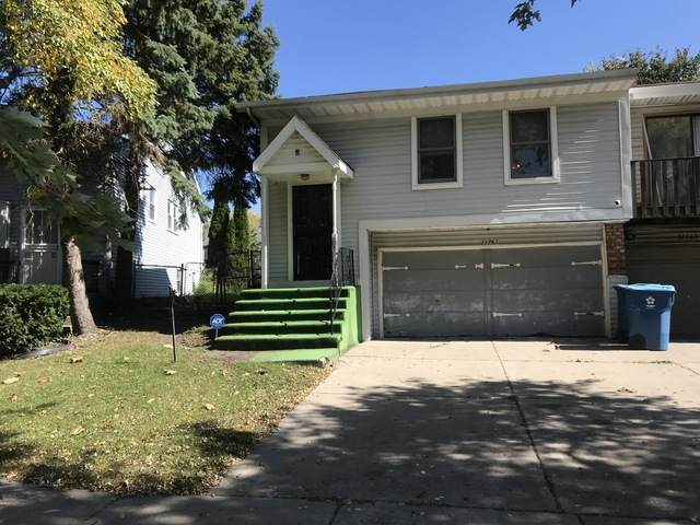 21761 Peterson Avenue - Photo 1