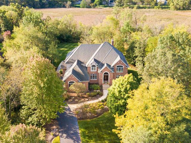 38W665 Forest Glen Court, St. Charles, IL 60175 (MLS #10894280) :: BN Homes Group