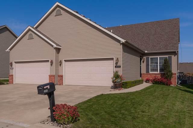 3044 Shepard Road, Normal, IL 61761 (MLS #10894337) :: Lewke Partners