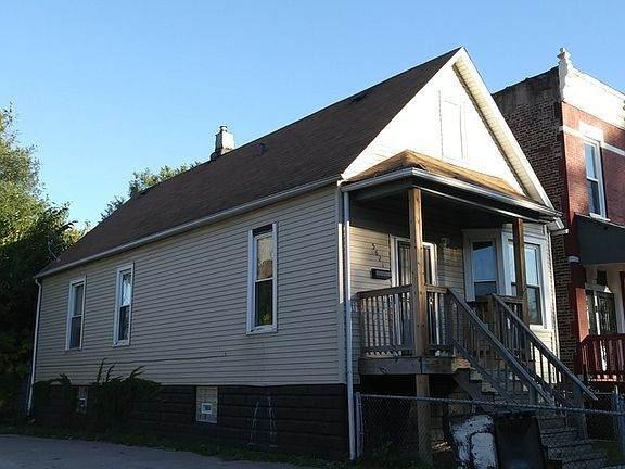 5621 Racine Avenue - Photo 1