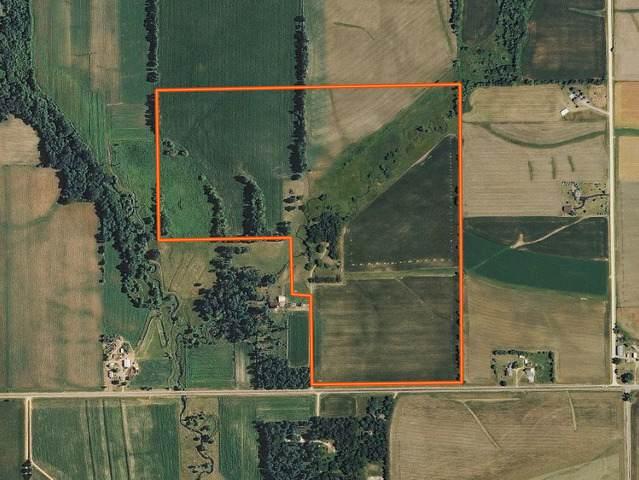 14999 Montague Road, Winnebago, IL 61088 (MLS #10894593) :: Littlefield Group