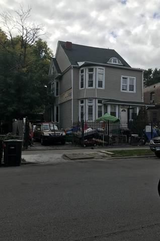 7430 Stewart Avenue - Photo 1