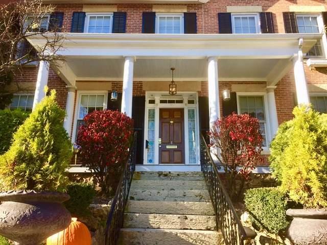 105 S High Street, Galena, IL 61036 (MLS #10895336) :: Lewke Partners