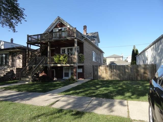 5714 Grover Street - Photo 1