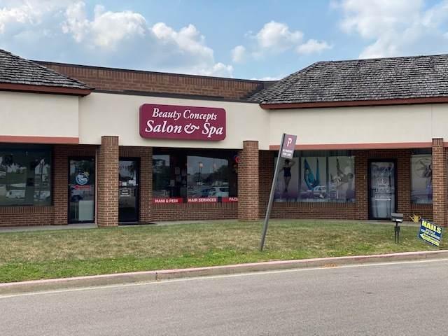 4012 Fox Valley Center Drive - Photo 1