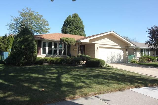 604 Thornwood Drive - Photo 1