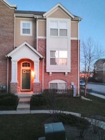 6130 Mayfair Avenue, Morton Grove, IL 60053 (MLS #10896085) :: The Wexler Group at Keller Williams Preferred Realty