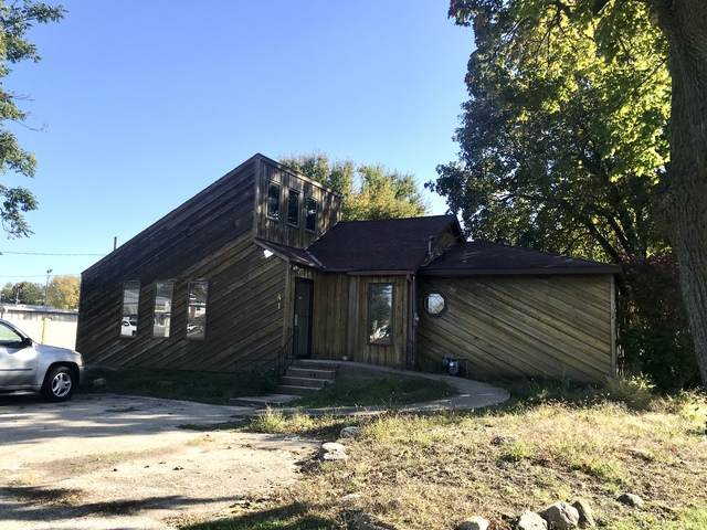 419 S 6th Street, Princeton, IL 61356 (MLS #10896094) :: Property Consultants Realty