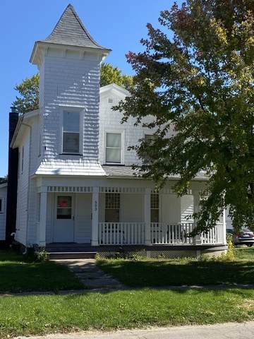 503 S Church Street, Princeton, IL 61356 (MLS #10896157) :: Property Consultants Realty