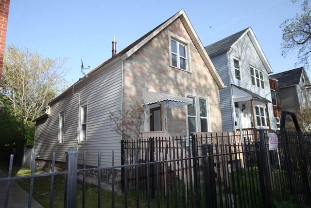1653 Albany Avenue - Photo 1