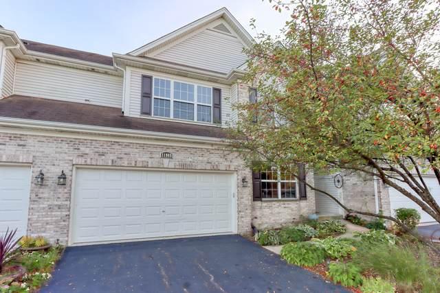 11905 Winterberry Lane, Plainfield, IL 60585 (MLS #10896439) :: BN Homes Group