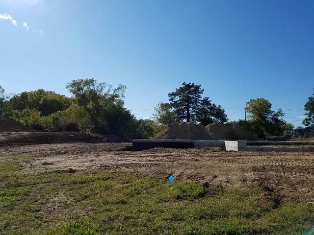 1514 Warrenton Drive, Byron, IL 61010 (MLS #10896452) :: John Lyons Real Estate