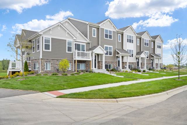 3832 Currant Lane, Elgin, IL 60124 (MLS #10896607) :: BN Homes Group