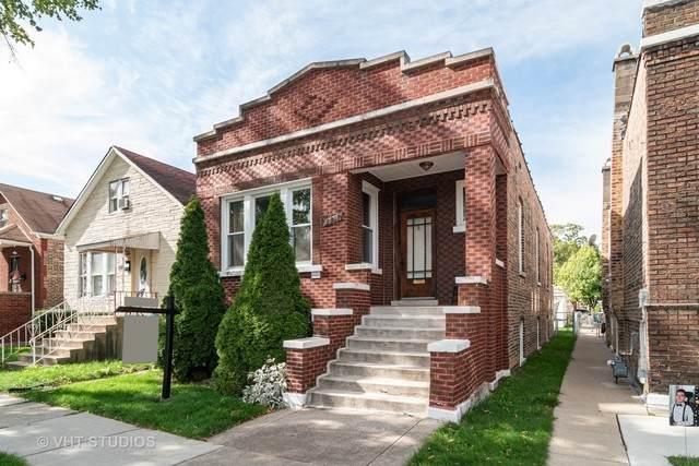 2318 Highland Avenue - Photo 1