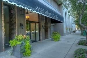 2144 Lincoln Park West Avenue - Photo 1