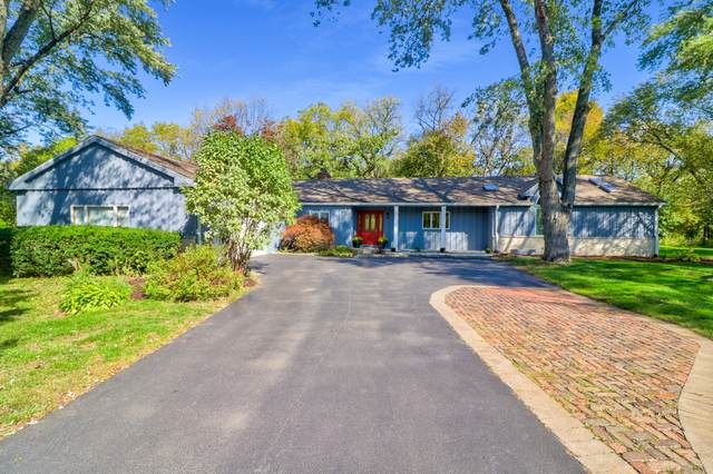 3250 Middlesax Drive, Long Grove, IL 60047 (MLS #10897099) :: Helen Oliveri Real Estate