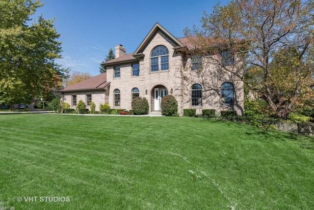 1243 Payne Avenue, Batavia, IL 60510 (MLS #10897101) :: John Lyons Real Estate